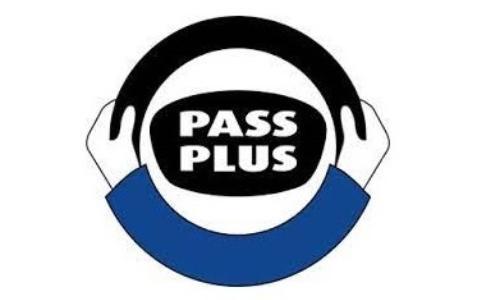 pass plus Farnborough